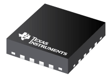 8-Bit Shift Registers With 3-State Output - SN74HC595B