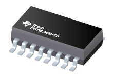 Automotive 3-to-8 line decoder demultiplexer inverting and non-inverting