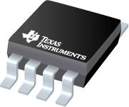Datasheet Texas Instruments SN74LVC3GU04DCUR