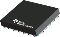 5.7-W Class-D Mono Audio Amplifier with Class-H Boost, Speaker Sense and Stereo Processing - TAS2559