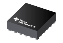 6.1W Digital Input Smart Amp with I/V Sense for Speaker Protection and Integrated 11V Class-H Boost - TAS2562