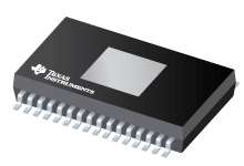 Texas Instruments TAS5111ADADG4