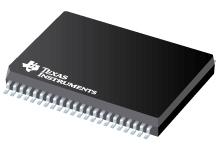 Datasheet Texas Instruments TAS5424ATDKDMQ1