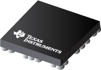 Datasheet Texas Instruments TCA5013ZAHR