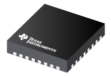 Low-voltage 24-bit I2C & SMBus I/O expander