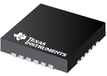 I2C Controlled Keypad Scan IC With Integrated ESD Protection - TCA8418