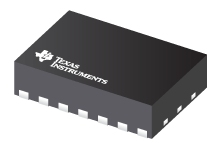 Fault Protected CAN Transceiver With CAN FD and Wake Input - TCAN1043HG-Q1