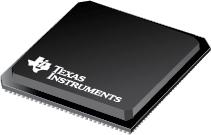 Multicore DSP+ARM KeyStone II System-on-Chip (SoC) - TCI6630K2L