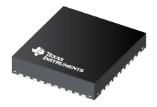 6 Gbps AC Coupled to TMDS™/HDMI™ Redriver