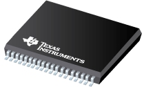 Very low power quad channel rail-to-rail output fully differential amplifier - THS4524