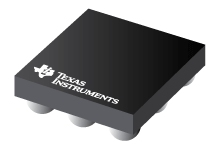 3-Channel ED Filter Video Amplifier with 4V/V Gain - THS7320