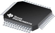 Datasheet Texas Instruments THS7347IPHPR