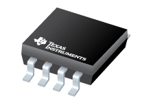 Standalone IrDA Encoder & Decoder - TIR1000