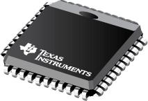 1.8-V to 5-V Dual UART with 64-Byte FIFOs - TL16C2752