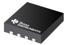Datasheet Texas Instruments TL4242DRJR