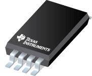 汽车类高级 LinCMOS 轨到轨超低功耗运算放大器 - TLC2252-Q1