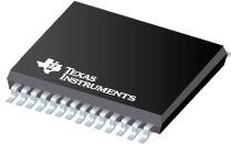 Automotive 16-Channel FM+ I2C-Bus Constant-Current LED Sink Driver - TLC59116-Q1