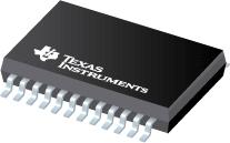 Automotive 16-Bit Constant-Current LED Sink Driver - TLC5927-Q1