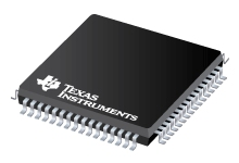 Datasheet Texas Instruments TLK2201BI