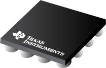 Texas Instruments TLV320ADC3001IYZHT