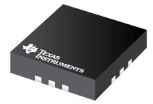 Datasheet Texas Instruments TLV3605RVKT