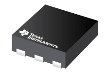 Dual-Channel, Capless, 150mA Low-Dropout (LDO) Regulator - TLV716P