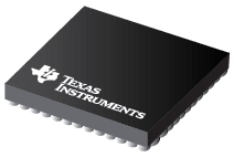 High performance 32-bit ARM® Cortex®-M4F based MCU - TM4C123GH6ZRB