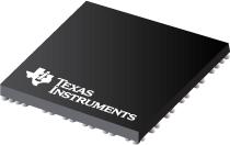 IoT enabled High performance 32-bit ARM® Cortex®-M4F based MCU - TM4C1294NCZAD
