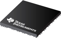 IoT enabled High performance 32-bit ARM® Cortex®-M4F based MCU