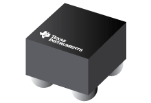 Temperature Sensor with Daisy-Chain UART Interface with up to 16 Devices - TMP104