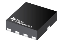High-Accuracy Remote and Local Temperature Sensor with Pin-Programmable Bus Address - TMP461