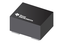 ±1% tolerance 10kΩ linear thermistor available in 0402 and 0603 package options