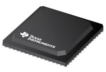 Delfino Microcontroller - TMS320C28344