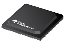 Texas Instruments TMS320C28345ZFET
