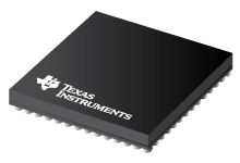 TMS320C5517 low-power digital signal processor - TMS320C5517