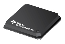 Fixed-Point Digital Signal Processor - TMS320C6204