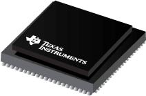 Digital Signal Processor - TMS320C6452