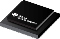Fixed-Point Digital Signal Processor - TMS320C6454