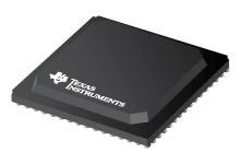 Datasheet Texas Instruments TMSDC6727BZDHA250