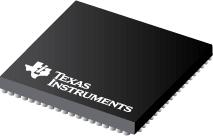 Digital Media System-on-Chip (DMSoC) - TMS320DM335