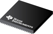 Digital Media System-on-Chip (DMSoC) - TMS320DM355