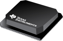 Video/Imaging Fixed-Point Digital Signal Processor - TMS320DM642