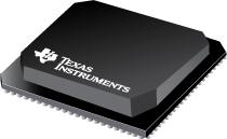 Digital Media Processor - TMS320DM6431