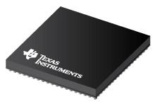 Digital Media Processor - TMS320DM6435