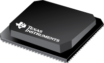 Digital Media Processor - TMS320DM6435Q