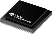 Digital Media Processor - TMS320DM647