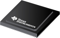 DaVinci Digital Media Processor - TMS320DM8147