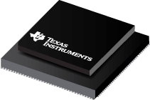 DaVinci Digital Media Processor - TMS320DM8168
