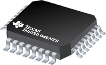 16-Bit Fixed-Point DSP with Flash - TMS320LF2401A