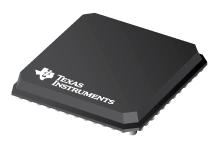 Digital Signal Processor - TMS320VC5441